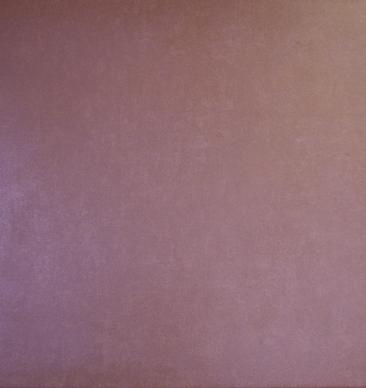 METROPOLIS TOBACCO 51.2X51.2CM Ceramic Tile