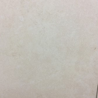 Floor Tiles  Metric Tile Clearance Center