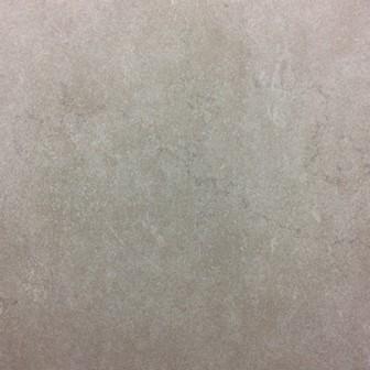 ALTAJ GRIGIO 45X45 Ceramic Tile