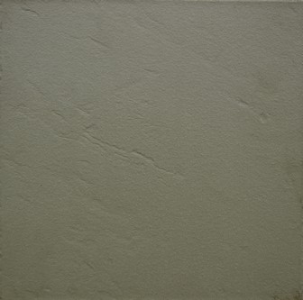 BOULEVARD PEWTER 2NDS 300X300
